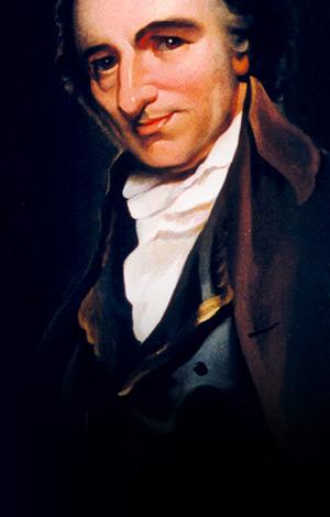 Thomas Paine Essays
